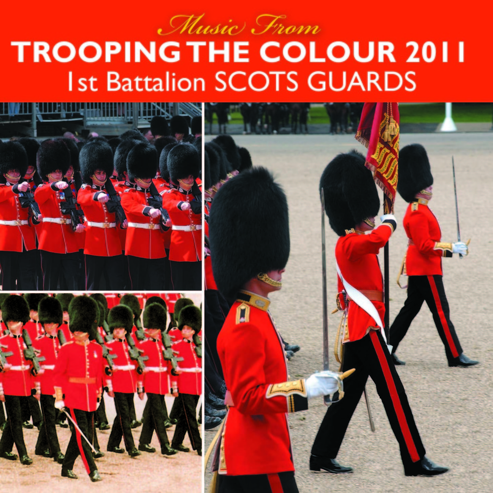 Trooping_the_colour_2011