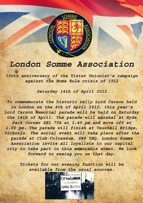 Londonsomme1912